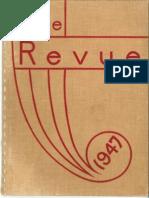 1947_LHS_Revue