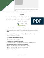 11F_nov2018_[Teste2].docx