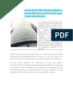 0_Modificaciones en construcción y venta