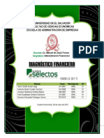 2015 AF1 Diagnóstico Financiero de Super-Selectos.pdf