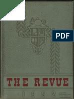 1952_LHS_Revue