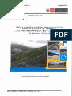 Trafico Febrero.pdf