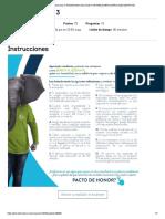 Quiz 1 - Semana 3_ RA_SEGUNDO BLOQUE-CONTABILIDADES ESPECIALES-[GRUPO4].pdf