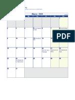 1-CalendarioMarzo-2020 (Autoguardado).docx