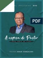 MATERIAL DE APOIO - A esposa do Pastor - LIVE 02.pdf