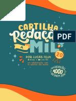Versão Reduzidamil 2.0 - Lucas Felpi.pdf