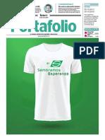PORTAFOLIO - 20200608.pdf