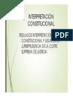 pp_unidad_2_interpretacion