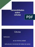Generalidades_sobre_celulas (1)