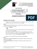 MicroeÌ_conomie-examens-corrigeÌ_s-s2