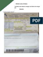 3-Informe-Leer-La-Factura