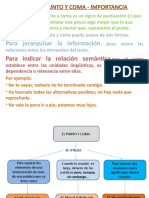 Diapositiva-Sesión-8-USO-DEL-PUNTO-Y-COMA-IMPORTANCIA-1