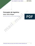 concepto-logistica-11978.pdf
