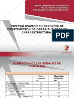 UFN 1. INTRODUCCION Y CONCEPTOS 1.pdf