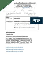 Guia_9_Inges_EManjarres.pdf