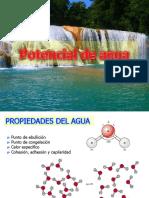 11. PotencialDeAgua