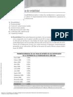 Estrategias_financieras_empresariales_----_(Estrategias_financieras_empresariales_)