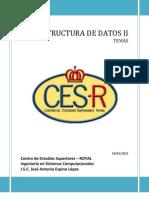 EstructuraDeDatosII-EneJun-2011