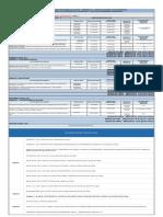 calendario nrc102.pdf
