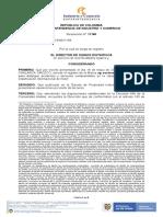 TM9_____-_Niega_sin_oposición_ (1).pdf