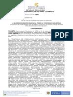 184_-_TM_Apelación_confirma (1).pdf