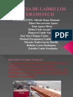 EMPRESA DE LADRILLOS CERAMITECH-1