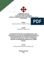 T-UCSG-PRE-ART-IPDA-11.pdf