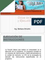 176520867-Ciclos-de-Captacion-y-Ejecucion