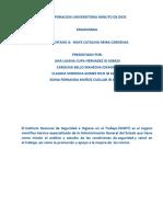 aje_ergonomicos (2).docx