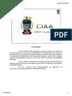Unidade de Ensino_1_V10SET2013.pdf