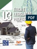 GENG1059-U3.pdf
