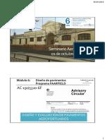 CLASE 9 - Seminario Aeropuertos 2-2019 01.10.2019