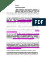 BENEFICENCIA - NO MALEFICENCIA.docx