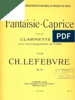 Lefevbre,Fantasía Caprichp.pdf