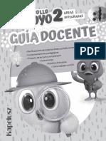 61086031_GD_El-pollo-GOYO-2_Baja.pdf