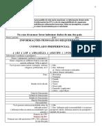 DS INICIAL ATUALIZADO  2019.pdf
