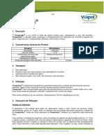 ft-fuseprotec-2015 (1)