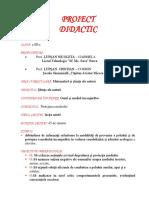 _PROTEJAREA MEDIULUIProiect de lectie_Clasa a III-a__ LUPSAN NICOLETA_ LUPSAN CRISTIAN (1).pdf