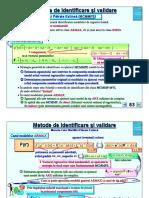 docuri.com_is2010c04.pdf