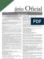 Lei Municipal de Esportes_Campinas