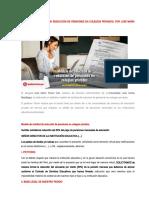 SOLICITUD DE REDUCCIÓN DE PENSIONES EN COLEGIOS PRIVADOS.docx