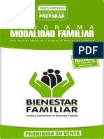 EMPAQUES MODALIDAD FAMILIAR (1)