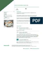 ensalada de patataspepino y salmon - imagen principal - Consejos - Fotos de pasos - comentario - 2010-07-30