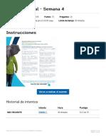 Examen parcial - Semana 4_ RA%2FSEGUNDO BLOQUE-MODELOS DE TOMA DE DECISIONES-[GR