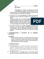 Sentencia C 12323-15.docx