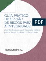 manual-gestao-de-riscos (1).pdf