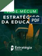vade-mécum-versão-final-pdf-2.pdf