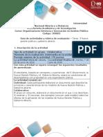 Guia de actividades y Rúbrica de evaluación tarea 3 Nueva gestión pública y gobierno abierto (1).pdf
