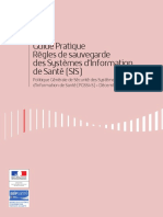 pgssi_guide_regles_sauvegarde_v1.0