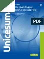 DERMATOLOGIA E DISFUNÇÕES DA PELE.pdf